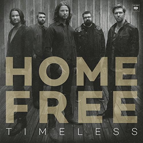 Music : Timeless