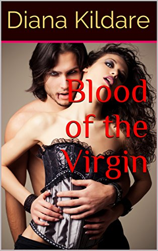 Blood of the Virgin -