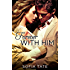 Forever with Him (Davison & Allegra Book 3)