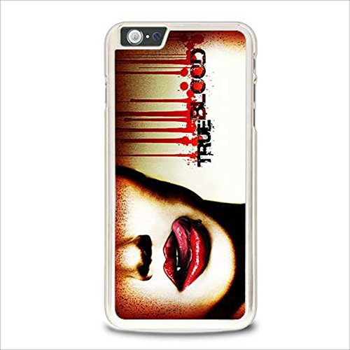 Coque,True Blood Case Cover For Coque iphone 6 / Coque iphone 6s