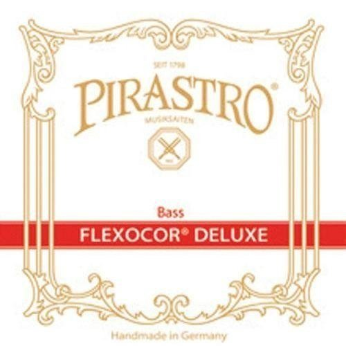 Pirastro Flexocor Deluxe Bass A String 3/4 Size
