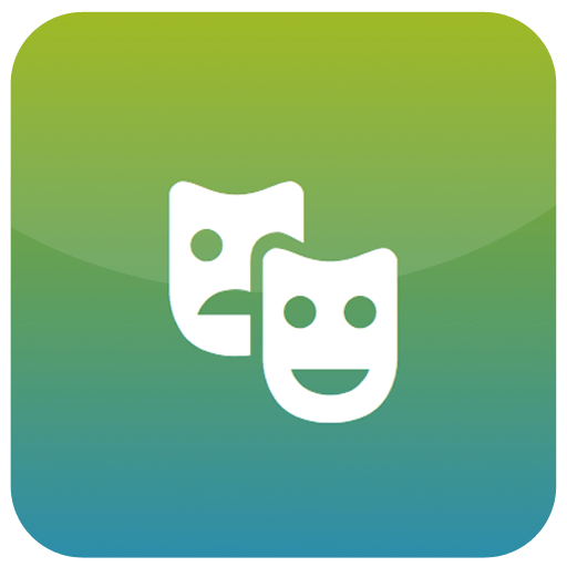 Amazon com: Uptodown Fun: Appstore for Android