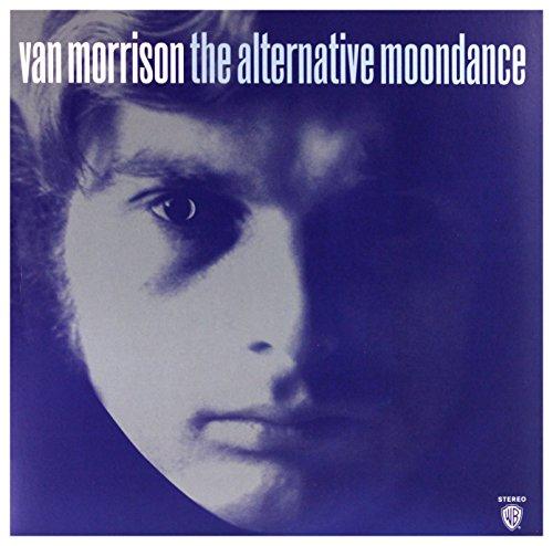 (The Alternative Moondance [VINYL])