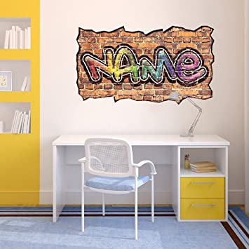 Paints:Wall Art Stickers At Next Together With Wall Art Stickers Amazon Uk  As Well
