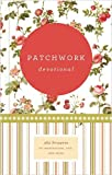 Patchwork Devotional, Women of Faith, 1400202876