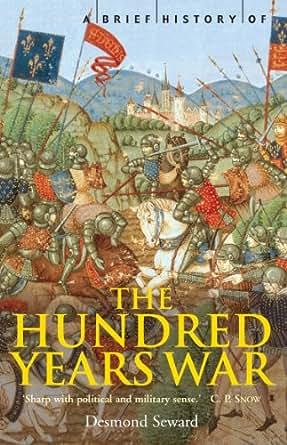 Hundred Years' War (1337-1453) genealogy project - geni.com