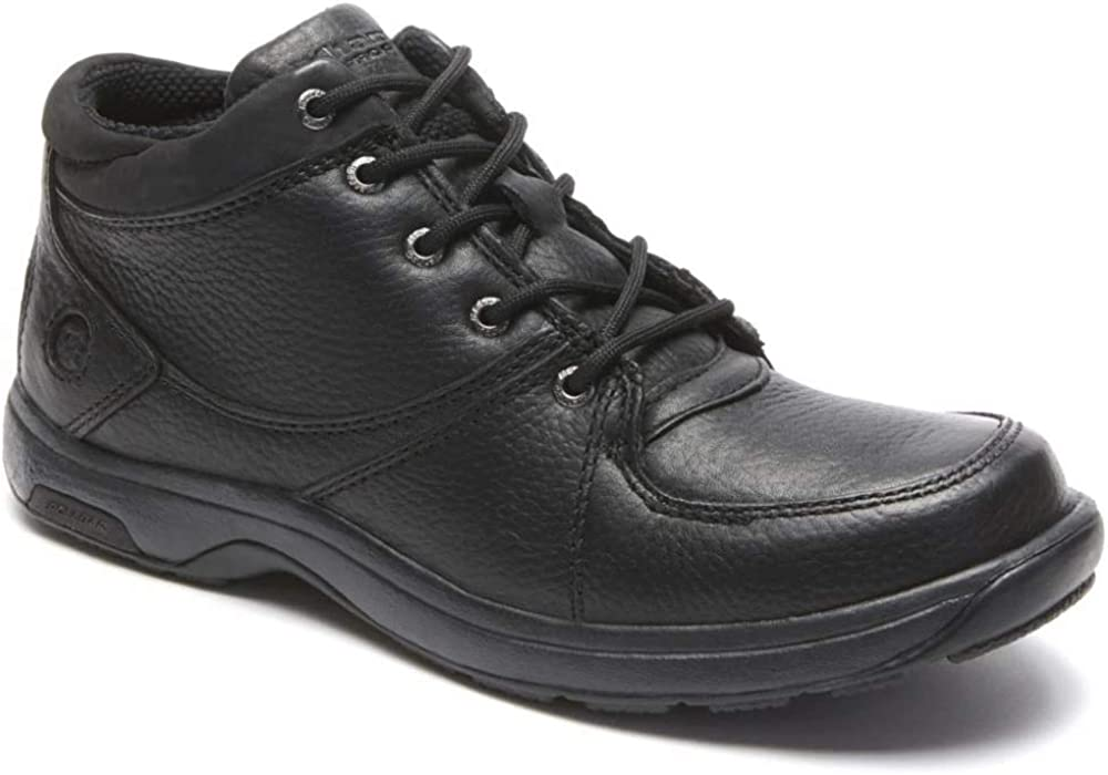 Dunham Men's Addison