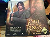Sideshow Collectibles The Lord of the Rings 12