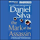 Bargain Audio Book - The Mark of the Assassin