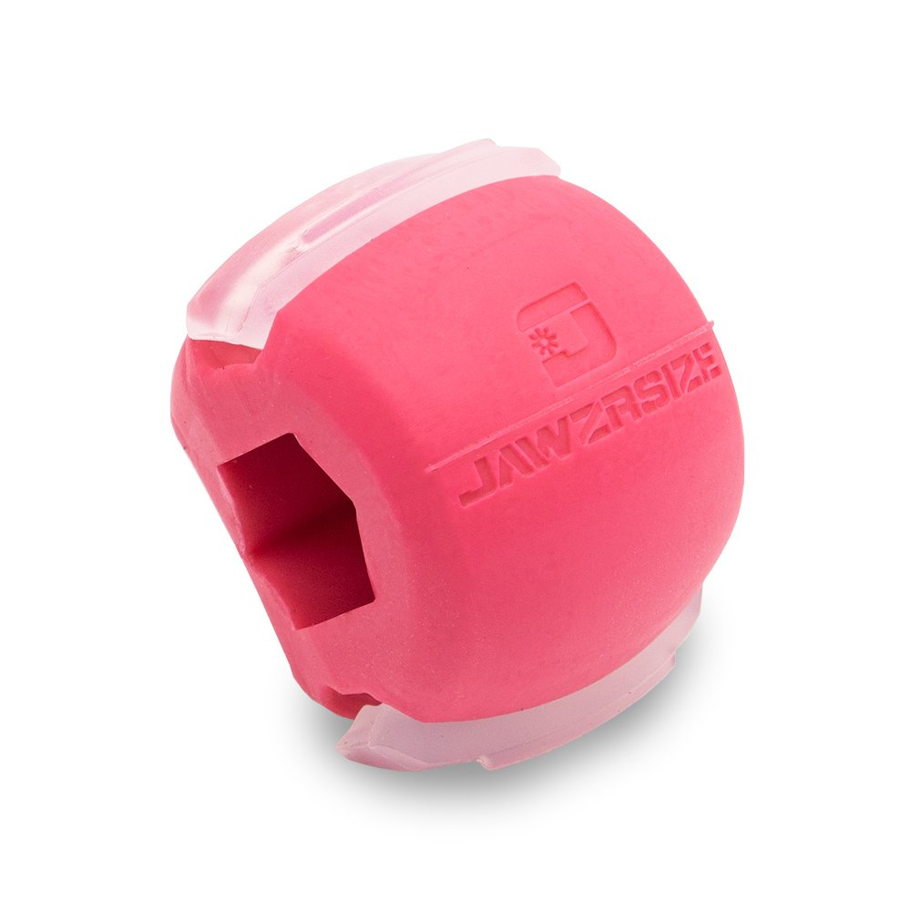 Discovering The Answers To Valuable Products Of Strength Training: Amazon.com : Jawzrsize Jaw Exerciser And Neck Toning (20
