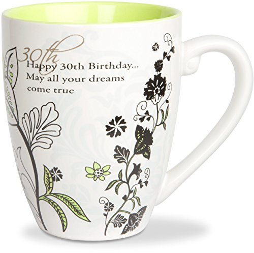 Mark-My-Words-30th-Birthday-Mug-4-34-Inch-20-Ounce-Capacity