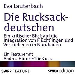 Die Rucksackdeutschen