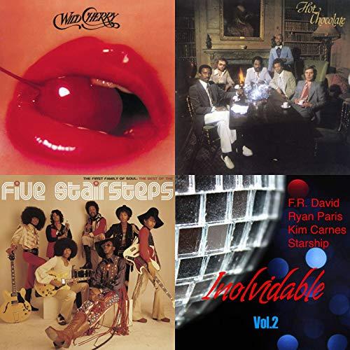 '70s One-Hit Wonders