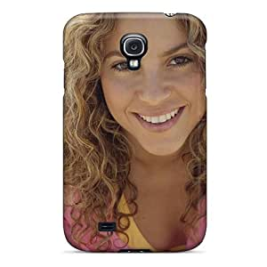 Top Quality Cases Covers For Galaxy S4 Cases With Niceappearance