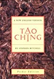 Lao-tzu's Tao Te Ching, or Book of the Way, is the classic manual on the art of living, and one of the wonders of the world. In eighty-one brief chapters, the Tao Te Ching looks at the basic predicament of being alive and gives advice that im...