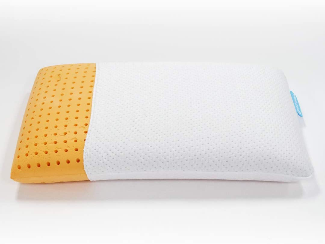 Blu Sleep Products Essential Oil Pillows