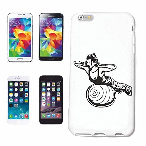 """cas de téléphone iPhone 7S """"POIDS DE FORMATION DES FEMMES GYM FITNESS CLUB GYM Musculation GYM muskelaufbau SUPPLEMENTS WEIGHTLIFTING BODYBUILDER"""" Hard Case Cover Téléphone Covers Smart Cover pour App"""