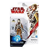 Star-Wars-The-Last-Jedi-Resistance-Gunner-Paige-Force-Link-Figure-375-Inches