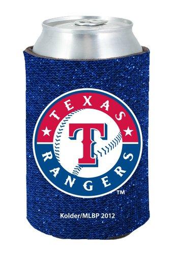 - Kolder MLB Texas Rangers Kaddy, One Size, Team Color