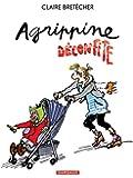 Agrippine - tome 8 - Agrippine déconfite