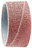 PFERD 41295 2-3/8'' x 1-1/8'' Spiral Band Cylindrical Type, Aluminum Oxide (100pk)