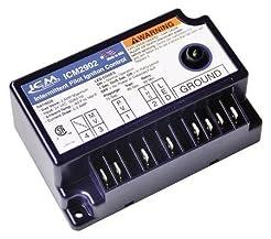 ICM Controls ICM2902 IPI Gas Ignition Co...