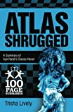 Atlas Shrugged, Trisha Lively, 1939370000