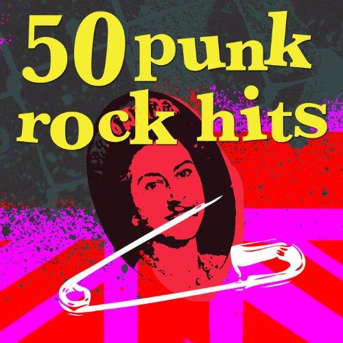 Punk Rock Hits Various artists