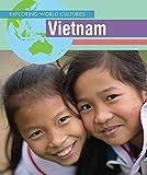 Vietnam (Exploring World Cultures)