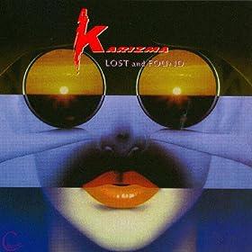 Amazon.com: Lost and Found: Karizma: MP3 Downloads