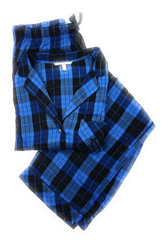 Victorias Secret Flannel - 2