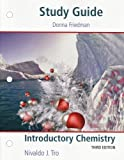 Introductory Chemistry 9780136019008