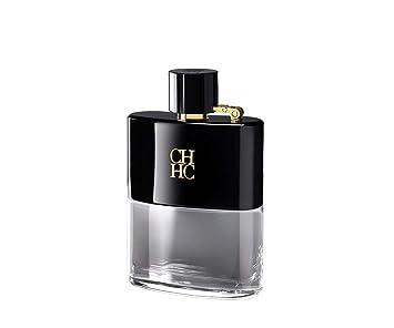 702c9d6c0 Amazon.com   Carolina Herrera Prive Eau de Toilette Spray for Men ...