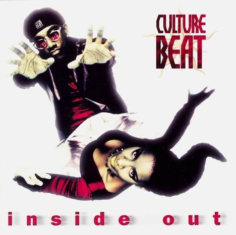 Culture Beat - Mr. Music Hits 11/96 - Zortam Music