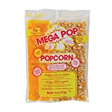 Gold Medal 2834 Fun Pop Popcorn 4 Oz.