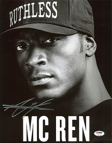 aldis-hodge-straight-outta-compton-autographed-11x14-photo-psa-dna-certified-celebrity-signed-pictur