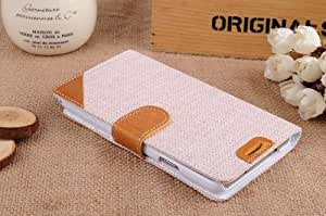Fashionable Color Flip Case Cover For Samsung Galaxy Note 3 Case N9005, N9002, N9006 135A & Free Screen Protector