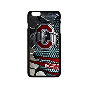 Ohio State Cell Phone Iphone 5/5S