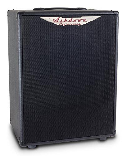 Ashdown RMMAG115 Guitar Combo Amplifier by Ashdown