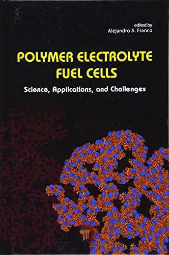 Polymer Electrolyte Fuel Cells: Science, Applications, and Challenges