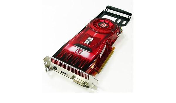 Dell Precision T3400 AMD FireGL V7700 Drivers for PC