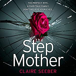 The Stepmother Audiobook