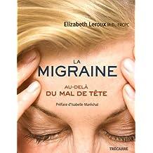 La Migraine: Au-delà du mal de tête