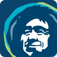 Alaska Airlines Travel App