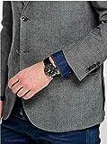 Casio Edifice Men's Watch EFR-526L-1AVUEF