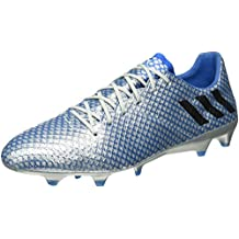 adidas Messi 16.1 FG Mens Soccer Boots / Cleats