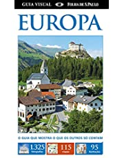 Europa. Guia Visual