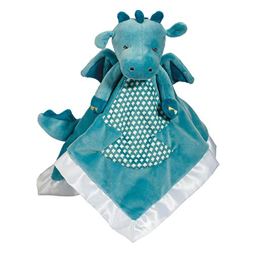 Douglas Baby Dragon Snuggler Plush Stuffed Animal