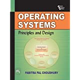 Operating Systems: Principles and Design