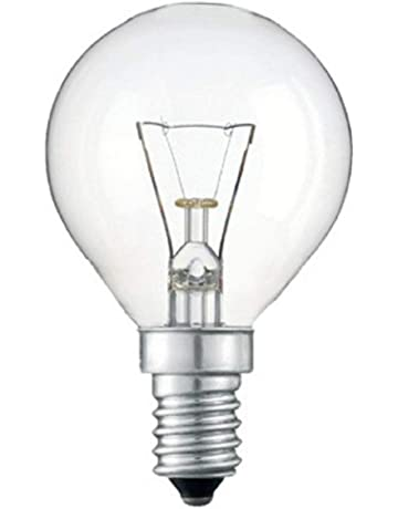 Incandescent Bulbs Amazon Co Uk